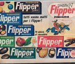 Una idea da premiare……flipper Perugina
