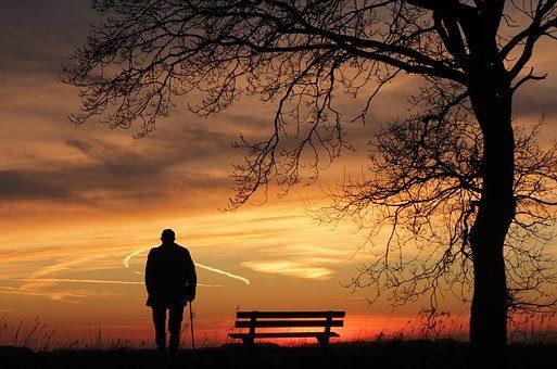 Storia di amore e disperazione
